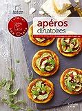 Apéros dinatoires - Hachette Pratique - 09/10/2013