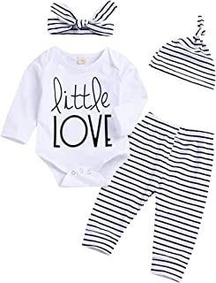 Best valentine baby clothes Reviews