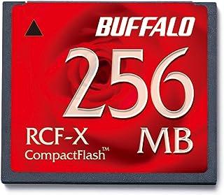 X4store gebraucht 512MB Compact Flash Card 256MB 256 MB  // 512 MB CF Karte