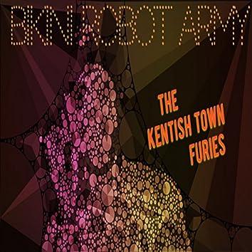 The Kentish Town Furies