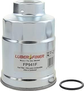 Luber-finer FP941F Heavy Duty Fuel Filter
