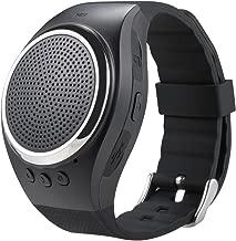 laud smart wireless fitness wristband
