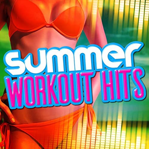 Workouts, Work Out Music & Workout Buddy