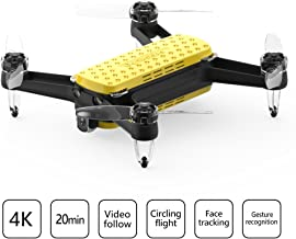 genius idea drone