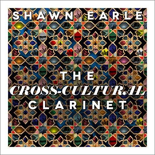 Shawn Earle