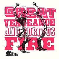 Great Vengeance & Furious Fire