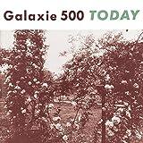 Today (Vinyl)
