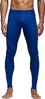 adidas Men's Alphaskin Sport Long Training Tight
