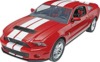 Best revell ford shelby gt500 1 12 Reviews