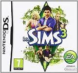 Nintendo- Los Sims 3