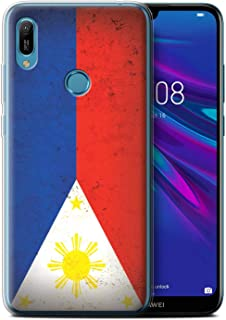 huawei y6 case philippines