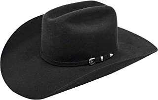 8b152757b69263 Amazon.com: $200 & Above - Cowboy Hats / Hats & Caps: Clothing ...