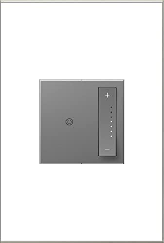 wholesale Universal outlet online sale Wall Dimmer outlet online sale Switch Light - Three-Way outlet online sale