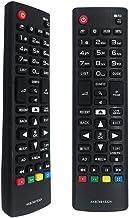 Mejor Tv Lg 65uk7550pla