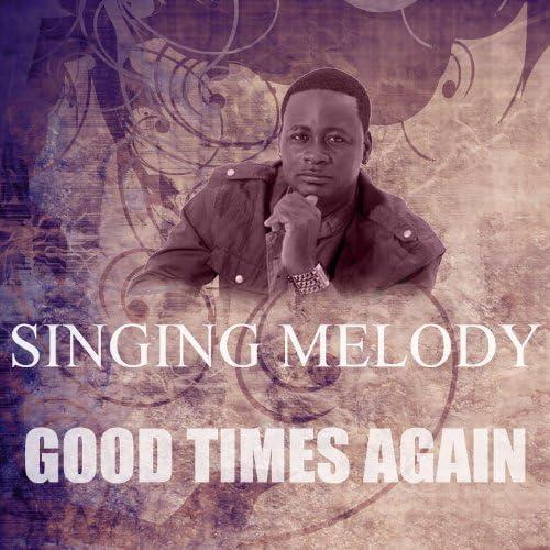 Singing Melody
