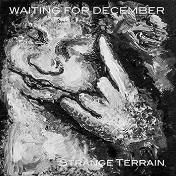 Strange Terrain