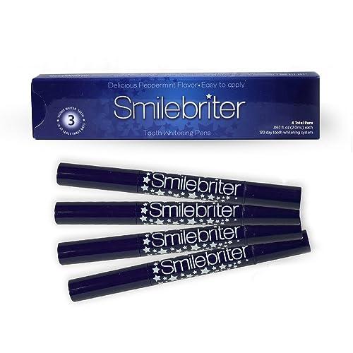 Teeth Whitening Pen Amazon Com