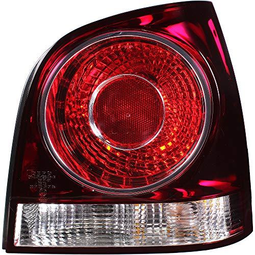 Rückleuchte Heckleuchte rechts klar rot 9N3 Baujahr 05-09