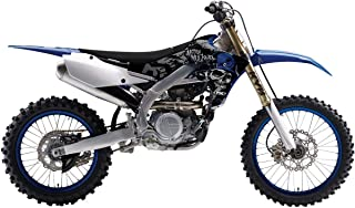 Best 08 yz250f graphics kit Reviews