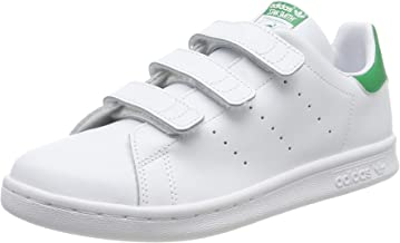 Amazon.fr : stan smith enfant