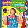 Something Special: Mr Tumble's Rhyme Time