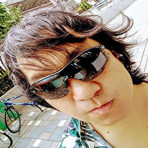 Singerest Daisuke
