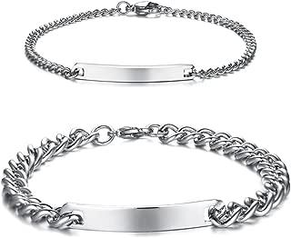 Best matching coordinate bracelets Reviews