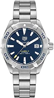 TAG Heuer - Reloj Tag Heuer Aquaracer WBD2112.BA0928