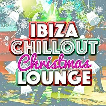Ibiza Chillout Christmas Lounge