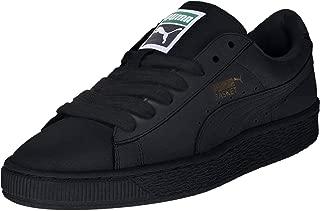 PUMA Women's Basket Classic LFS WN's Fashion Sneaker