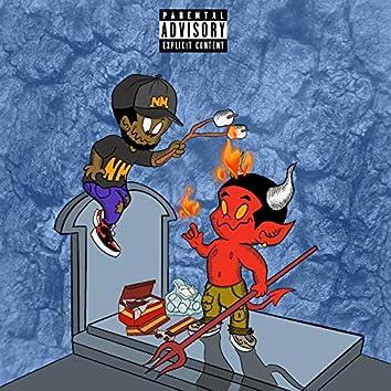 Them Boyz (feat. Deakxn)