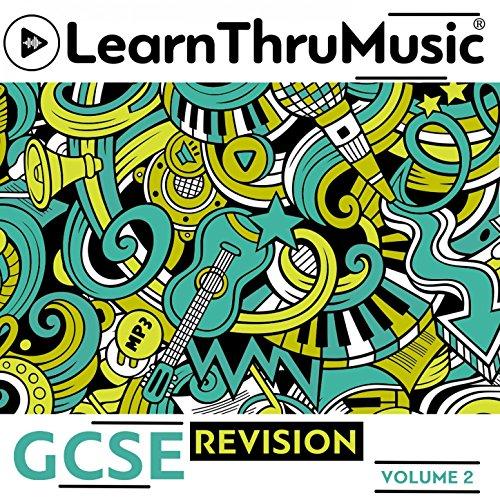 Gcse Revision...