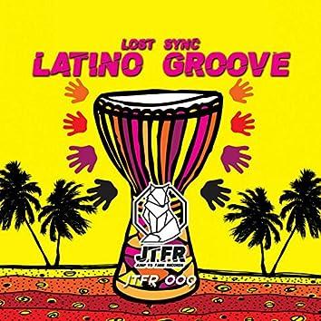 Latino Groove