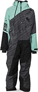 509 Allied Monosuit Shell (Teal - X-Large)