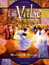 Best ravel la valse score Reviews