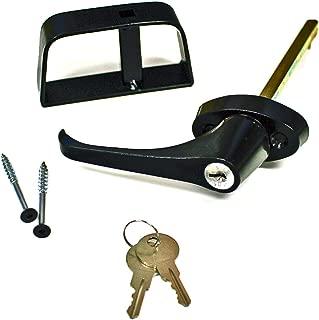 door handle sets uk