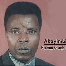 Abayimbi