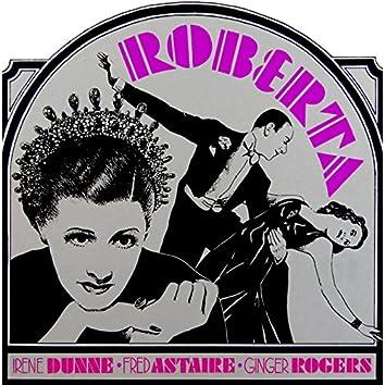 Roberta (Original Soundtrack Recording)