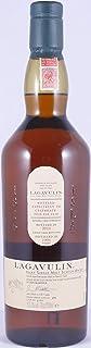 Lagavulin Feis Ile 2010 15 Years European Oak Sherry Cask 3210 Islay Single Malt Scotch Whisky Cask Strength 52,7% Vol. - eine von nur 528 Flaschen!
