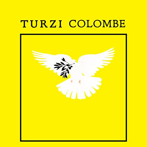 Colombe (Polo & Pan Remix) de Turzi en Amazon Music - Amazon.es