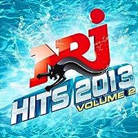 NRJ HITS 2013 VOL.2 - Avicii,mars b,stromae... (2 CD)