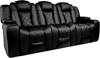 Best home theater seating black friday Reviews