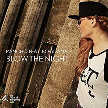 Blow the Night