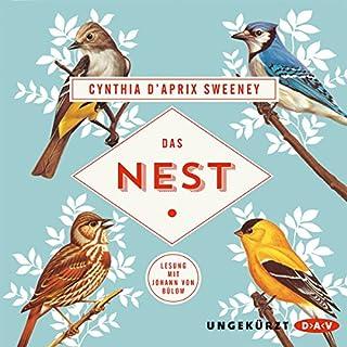 Das Nest Titelbild
