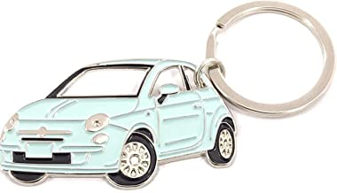 BMW 7er Schlüsselanhänger Schlüssel Anhänger Key