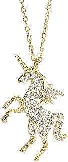 gorgeous horse jewelry