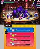 カービィ バトルデラックス! - 3DS_04
