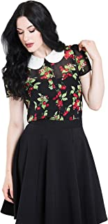 Best 1940 blouses and tops Reviews