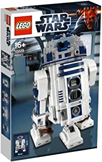 Best lego star wars 10225 r2d2 Reviews