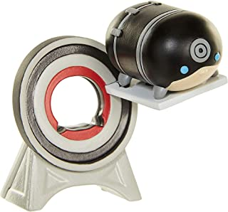 Tsum Tsum Bullseye Marvel Mystery Stack Pack Series 5 Medium Character & Stackable (Loose Figure)